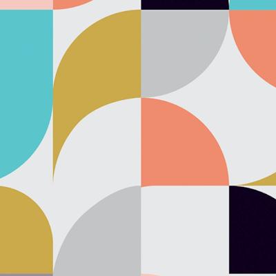 Wzory geometryczne