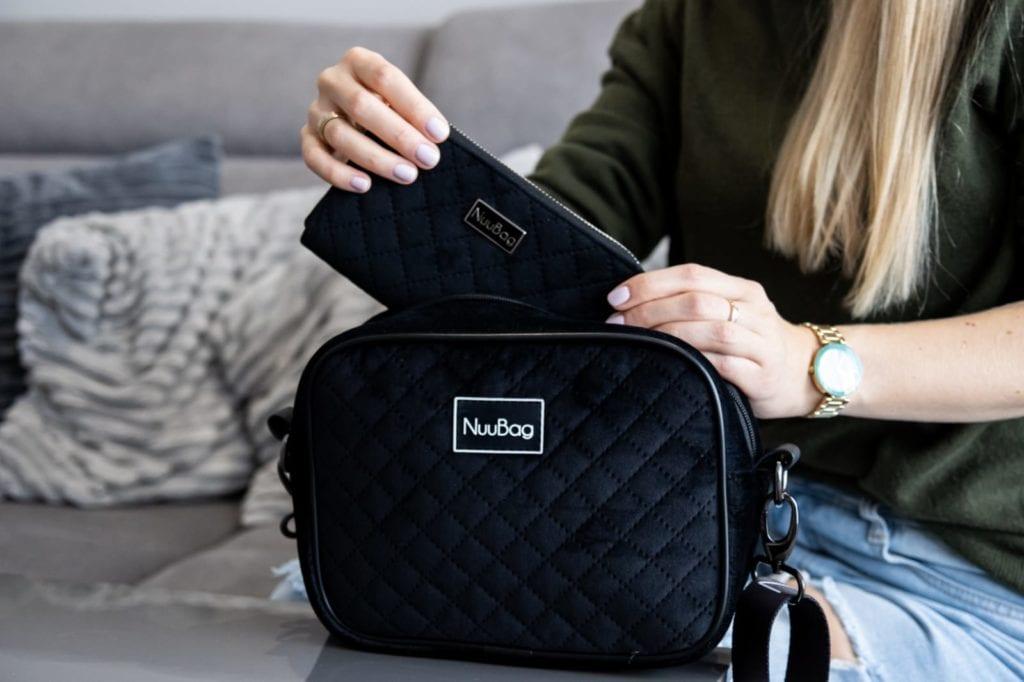 portfel+torebka-zestaw