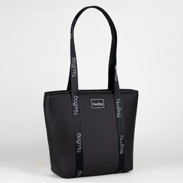 Shopperka Czarna Image