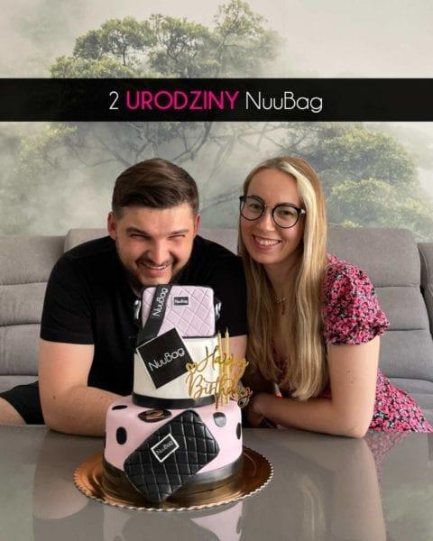 Polskie Listonoszki NuuBag